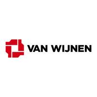 van-wijlen